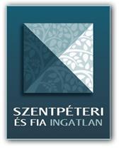 Szentpéteri és Fia Ingatlan